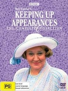 Keeping Up Appearances (Keeping Up Appearances)