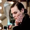 [CINEMA] Uma Mulher Fantástica: A resiliência de uma mulher transexual (Crítica)