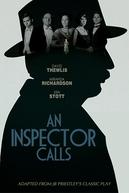An Inspector Calls (An Inspector Calls)