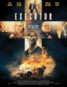 Executor (Executor)