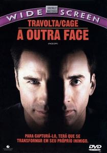 A Outra Face - Poster / Capa / Cartaz - Oficial 10
