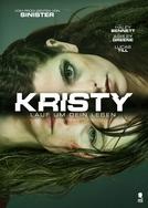 Kristy - Corra Por Sua Vida (Kristy)