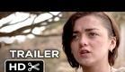 Heatstroke Official Trailer #1 (2014) - Maisie Williams, Stephen Dorff Movie HD