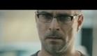 NAHRANI ME Z BESEDAMI / FEED ME WITH YOUR WORDS by Martin Turk (cinema trailer)