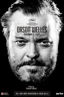 Orson Welles, autopsie d'une légende (Orson Welles, autopsie d'une légende)