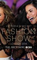 The Victoria's Secret Fashion Show 2014 (The Victoria's Secret Fashion Show 2014)