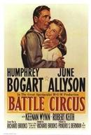 Campo de Batalha (Battle Circus)