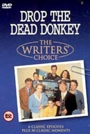 Drop the Dead Donkey (1ª Temporada) (Drop the Dead Donkey (Season 1))