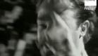 La intrusa Trailer.Gabriela Spanic