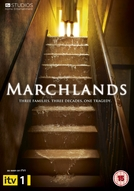 Marchlands (Marchlands)
