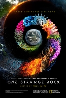 One Strange Rock (1ª Temporada) (One Strange Rock (Season 1))