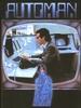 Automan (1ª Temporada)