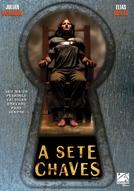 A Sete Chaves (Prisoner)