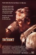 O Veredicto (The Verdict)