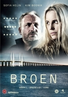 The Bridge (1ª Temporada)