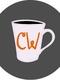Café com Whisky