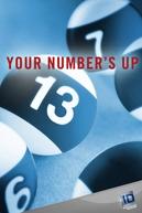 Maldita Sorte (1ª Temporada) (Your Number's Up (Season 1))