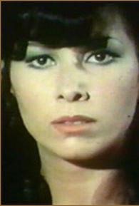 Dina Loy