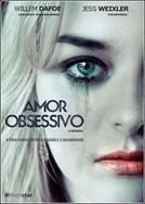 Amor Obsessivo (A Woman)