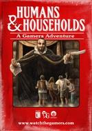 Humans & Households (Humans & Households)