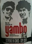 Com o Meu Coração em Yambo (CON MI CORAZON EN YAMBO)