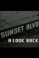 Crepúsculo Dos Deuses - A Volta Ao Passado (Sunset Blvd.: A Look Back)