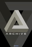 Archive (Archive)