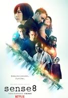 Sense8 (2ª Temporada) (Sense8 (Season 2))