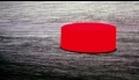 David Lynch/Interpol - I Touch A Red Button Man/Lights