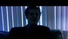 ivansxtc - Trailer