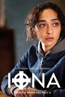 Iona (Iona)