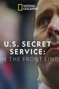 Filme Serviço Secreto Americano - Bastidores Download