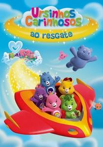 Ursinhos Carinhosos ao Resgate - Poster / Capa / Cartaz - Oficial 1