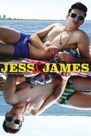 Jess & James (Jess & James)