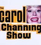 O Show  de Carol Channing  (The Carol Channing Show )