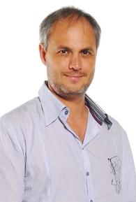Alexandre Avancini