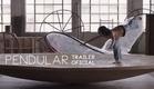 PENDULAR | Trailer Oficial