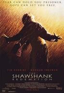Um Sonho de Liberdade (The Shawshank Redemption)