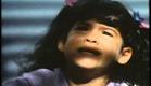 Strays Trailer 1991