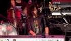 01. Demi Lovato - La La Land (Live At Wembley Arena)