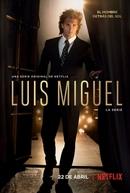 Luis Miguel: A Série (Luis Miguel: La Serie)