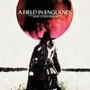 "Cogumelos e loucuras no trailer de ""A Field in England"""