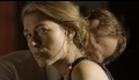 InSight Trailer