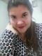Natacha Martins