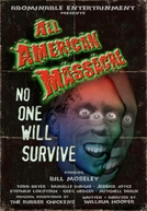 All American Massacre (All American Massacre)