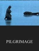 Peregrinação (Pilgrimage)
