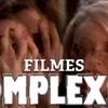 OS FILMES MAIS COMPLEXOS DE TODOS OS TEMPOS | Filmow em Cena