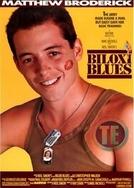 Metido em Encrencas (Biloxi Blues)