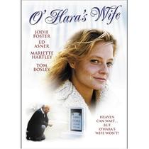 A esposa de O'Hara - Poster / Capa / Cartaz - Oficial 1