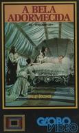 A Bela Adormecida de Tchaikovsky (The Sleeping Beauty (Ballet Bolshoi))